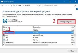 microsoft edge pdf editor