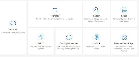 unlock android phone screen lock
