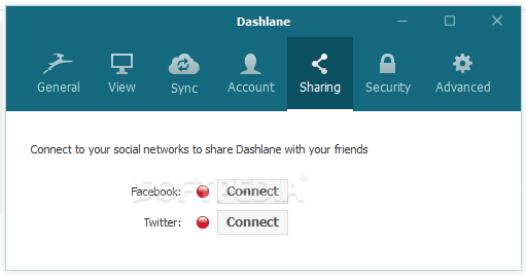 Dashlane 6 0 1 Crack & Activation Key Full Free Download:
