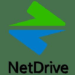 Netdrive free alternative dating