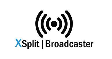XSplit Broadcaster 3 4 1806 2229 Crack & Updated Version Free Download