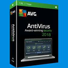 avg antivirus virus definition update