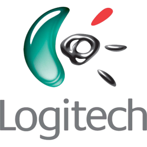 Logitech Gaming Software 9.02.61 Crack