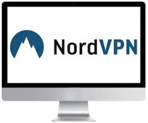 NordVPN 6 22 4 0 Crack With Serial Key Free Download 2019