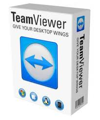 TeamViewer 15.18.4 Crack
