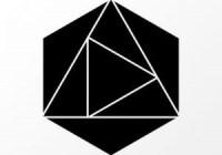Geometric Glovius Pro 5.1.0.977 Crack