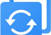 AOMEI Backupper 6.5.1 Crack