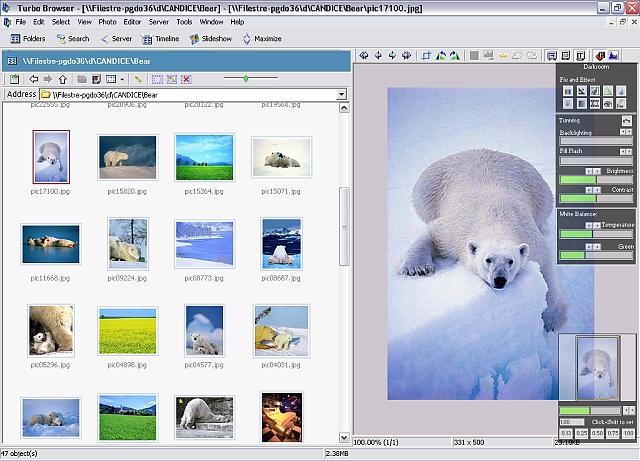 https://i2.wp.com/www.filestream.com/turbobrowser/graphics/tbscreen1-640.jpg
