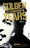 Ali Eskandarian – Golden Years