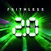 faithless-faithless_2