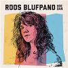 roos_blufpand-hoe_dan