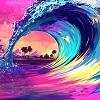 The Boxer Rebellion – Ocean By Ocean