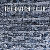 The Dutch - Four