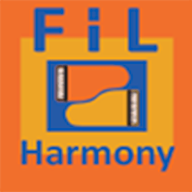 filharmony