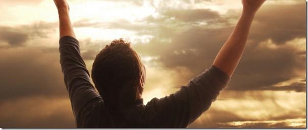 oração de tiago