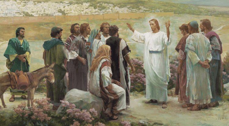 10 Dicas para entender as parábolas de Jesus
