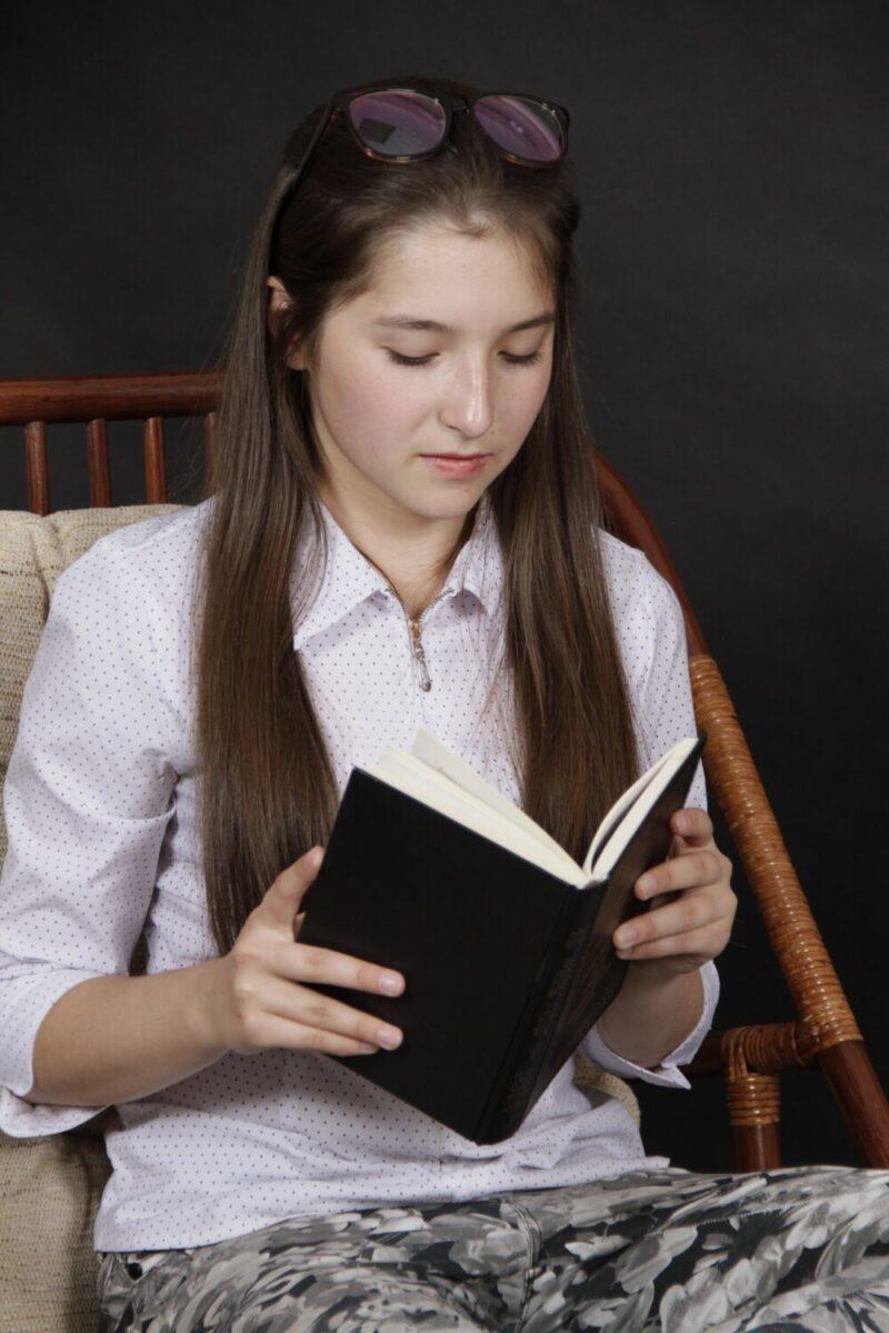 O que é ministério pastoral