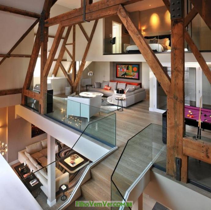 Design de casas lindas 05