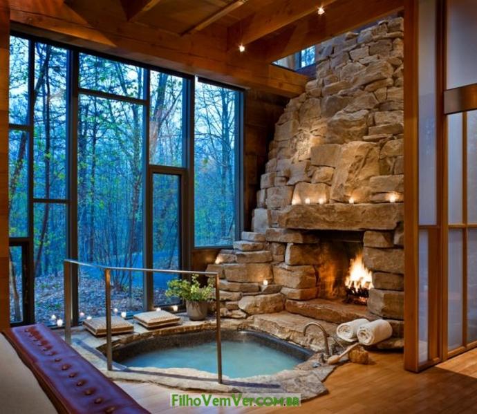 Design de casas lindas 11