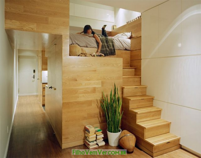 Design de casas lindas 30
