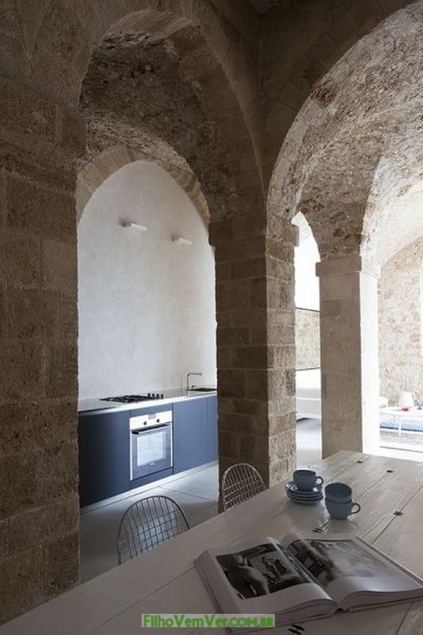 Design de casas lindas 39