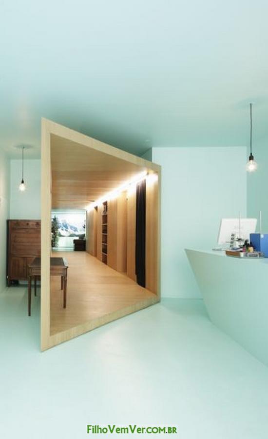 Design de casas lindas 42