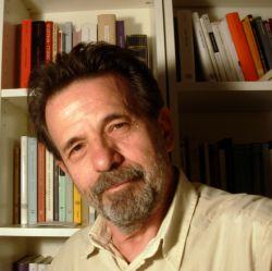 Fabio Ciriachi