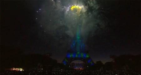 osram-grand-concert-artifice