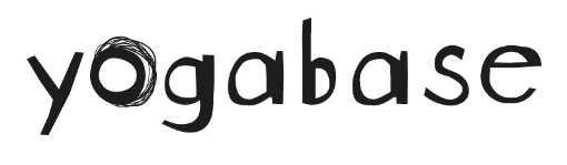 Yogabase