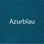 EXT-Azur