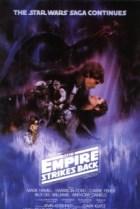 Star Wars: Episode V - The Empire Strikes Back 1980 film
