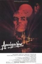 Apocalypse Now 1979 film