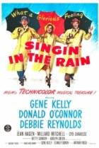 Singin' in the Rain 1952 film