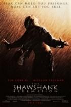 The Shawshank Redemption 1994 film