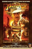Raiders of the Lost Ark 1981 film