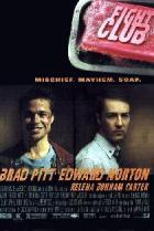 Fight Club 1999 film