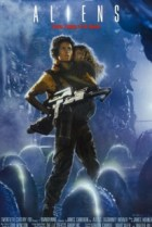 Aliens 1986 film