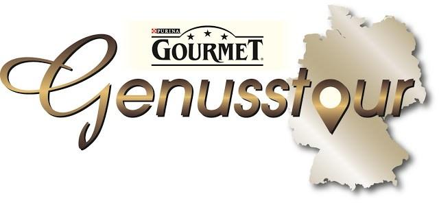 Gourmet Genusstour durch Deutschland