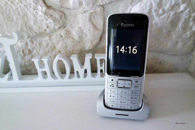 Neueste Telefonie-Technik von Gigaset im Produkttest