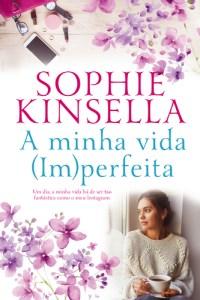 a_minha_vida_imperfeita