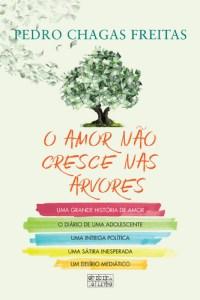 o_amor_nao_cresce_nas_arvores