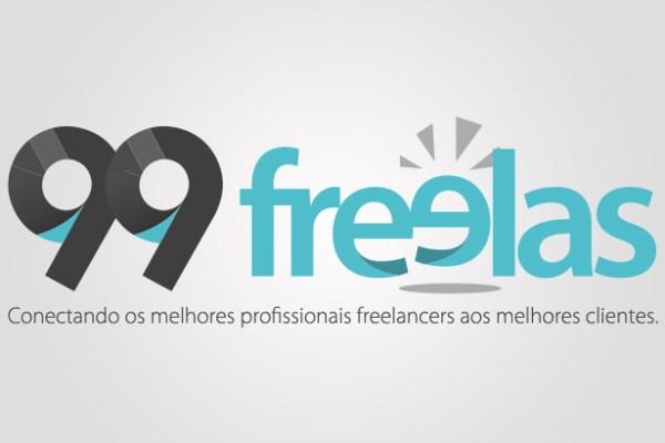 99Freelas