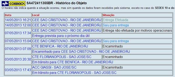 correios-status