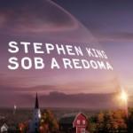 Stephen King e sua fazendinha de formigas