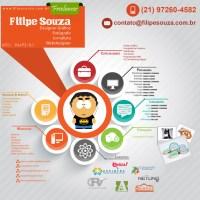 Precisando de Designer? Criação de Sites e Material Gráfico para pequenas empresas
