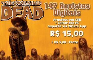 http://produto.mercadolivre.com.br/MLB-697599908-the-walking-dead-coleco-digital-brindes-_JM