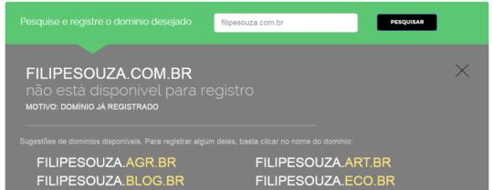registro-dominio-04