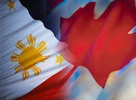 In Canada: Filipino Professionals end up in low-paying jobs