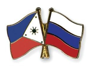 Flag-Philippines-Russia