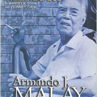 """Armando Malay's excellent rebuttal of Renato Constantino's """"Veneration without Understanding"""" Part I"""